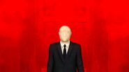 Gm slenderman