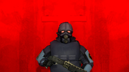 Gm prisonguardv2