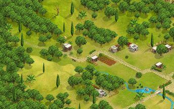 מפת העיר 10-14-1