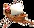 ספינת אייל ברזל