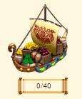 ספינתסוחרפיניקית