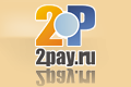 2Pay.ru