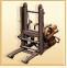 מעלית הקיטור- יכולת אחסון מוגברת