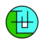 Logotil150x