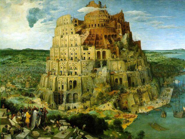 File:Babel-pieterbruegel.jpg