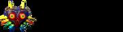 Jadwikiwordmarkblack
