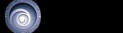 Ubisoftlogo