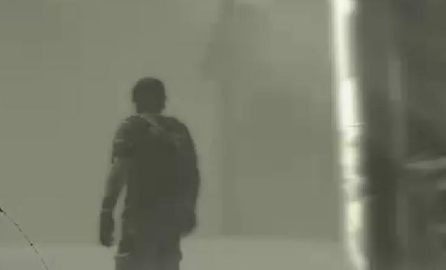 Archivo:Dust.png