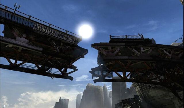 Archivo:Northstate Bridge.jpg