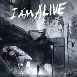 I Am Alive Soundtrack