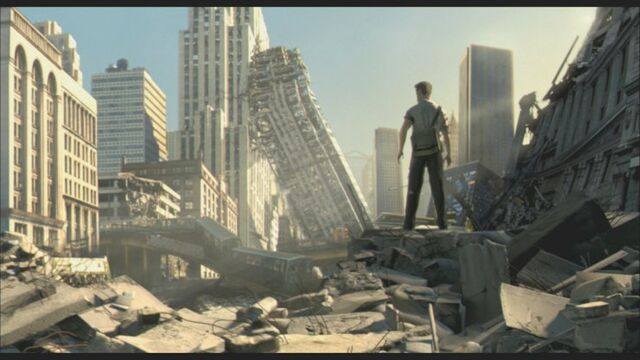Archivo:Chicago aftermath.jpg