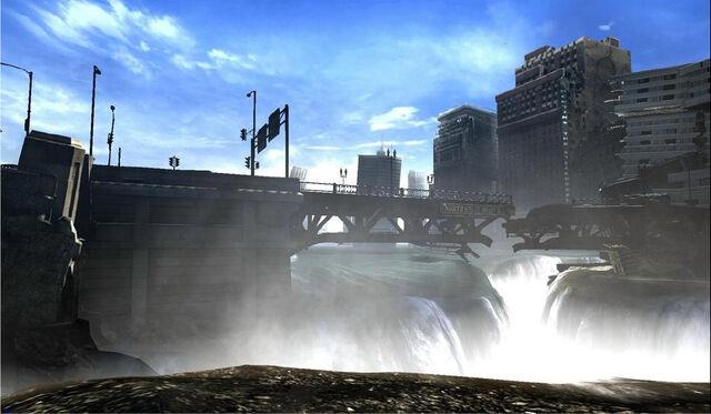Archivo:Northstate Bridge 2.jpg