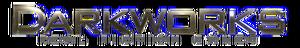 Logo Darkworks