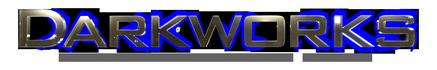 Archivo:Logo Darkworks.png