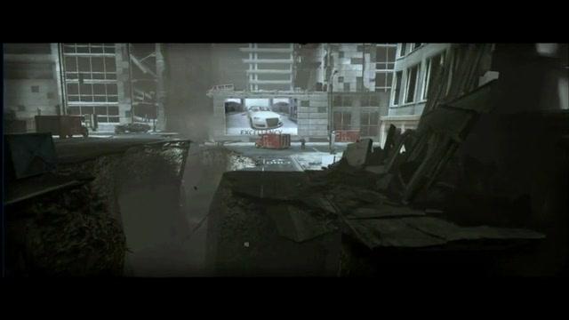 Archivo:Destruction on street.jpg