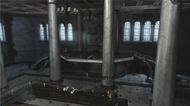 Archivo:Inside grand building.jpg