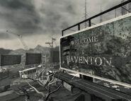 WelcomeToHaventon