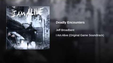 Deadly Encounters