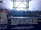 BIME Live 2018