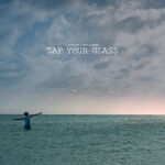 iamamiwhoami; tap your glass
