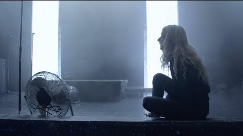 ionnalee; UNDER YOUR CONTROL