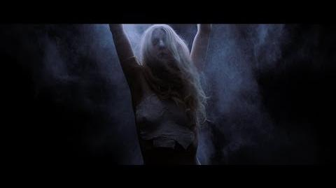 ionnalee; GONE