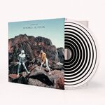 ionnalee; REMEMBER THE FUTURE cd