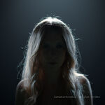 iamamiwhoami; in due order