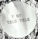 By Tele Tele