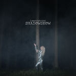 iamamiwhoami; shadowshow