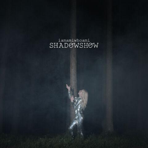 File:iamamiwhoami; shadowshow.jpg
