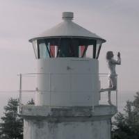 File:chasing-kites-wiki-thumb.jpg