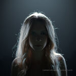 iamamiwhoami; idle talk