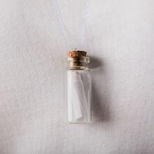 smal bottle 2 HQ 1024x1024