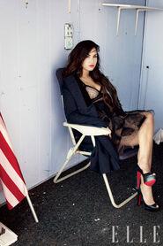 Demi-Lovato-5-xln