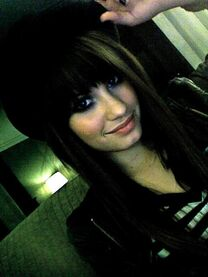 Demi+Lovato+l 8bba37be6dd49cc020dac7318875