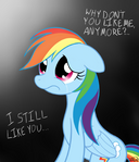 101003 - artist3Azirbronium crying rainbow dash sad