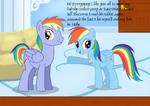 Meet rainbow dash s dad by electuroo-d5udyac