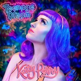 Teenage-dream