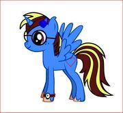 My Pony 1