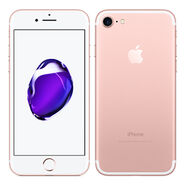 0007070 apple-iphone-7-128gb-rose-gold