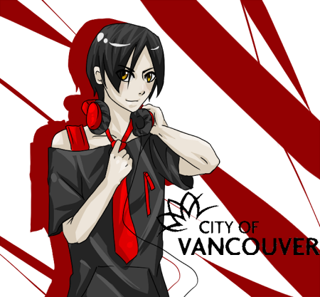 File:Vancouver Card by Misharoyuki.png