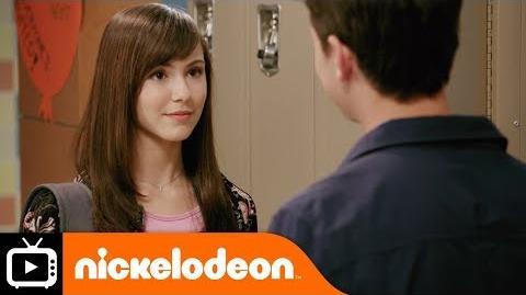 I Am Frankie Math Bee Nickelodeon UK