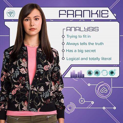 File:Frankie S1 Summary.jpg