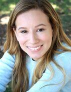 Valerie Ayala