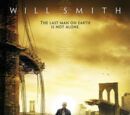I Am Legend Wiki