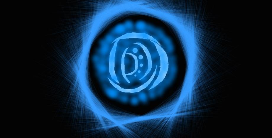 Image I Am Number Four Background Blueg Lorien Legacies Wiki