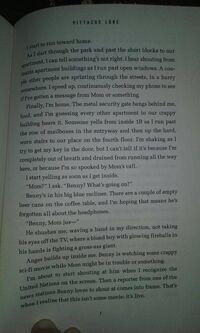 Excerpt7