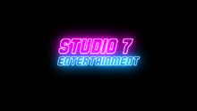 Studio 7 Entertainment