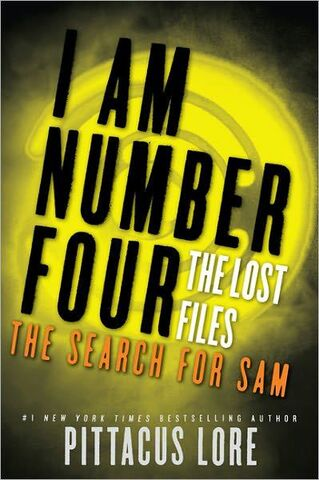 File:The Search for Sam Cover.jpg
